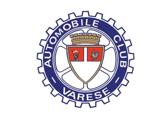 ACI Varese