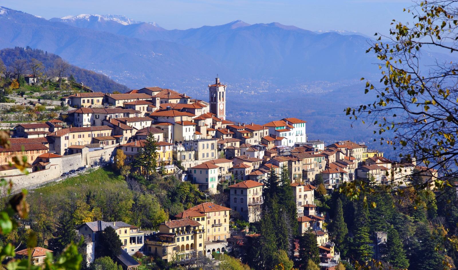 Rinnovo patente di guida ACI Varese