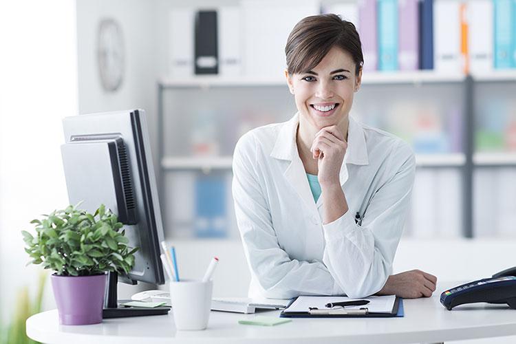 Prenotazione visita medica patente Varese