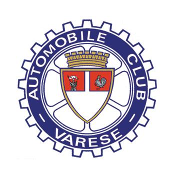 Rinnovo patenti ACI Varese
